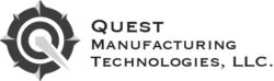 Quest Manufacturing Technologies